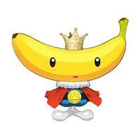 126878890733116101763_banana.jpg